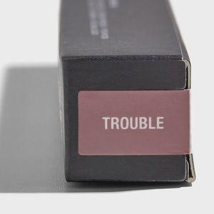 Anastasia Beverly Hills Makeup - Anastasia Beverly Hills 🖤 Trouble